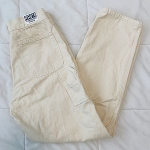 ✰NEW brandy melville cargo pants ✰